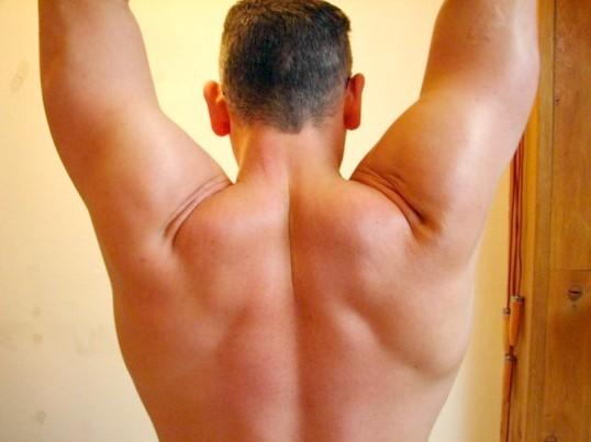 Що робити, якщо болять м'язи після тренування