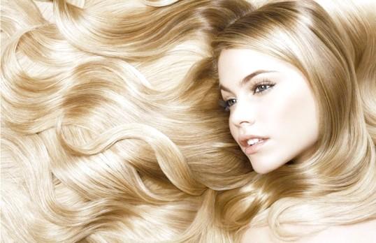 Що робити, якщо фарбоване волосся жорсткі