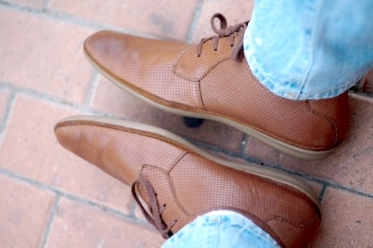 Що робити, якщо тисне взуття