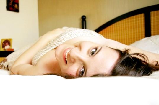 Як бути активнішими в ліжку