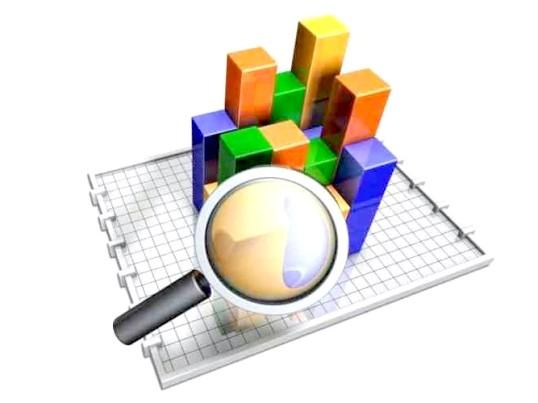 Як робити факторний аналіз