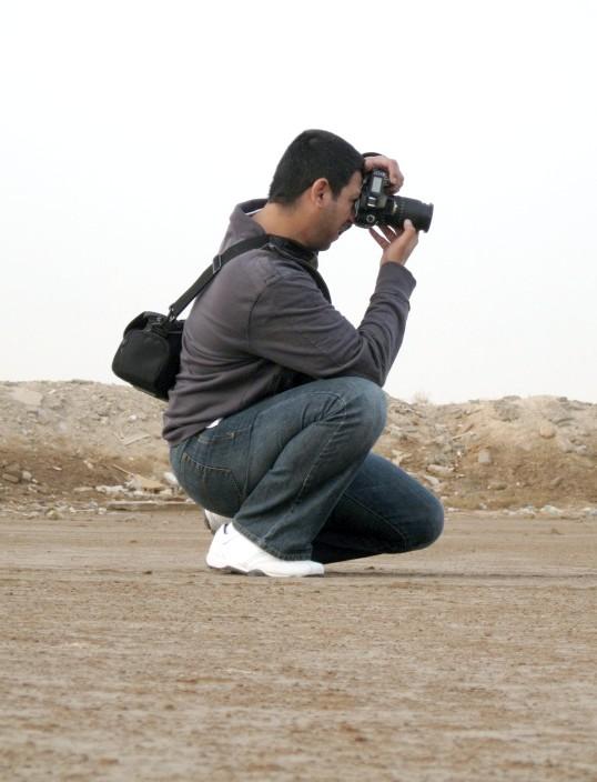 Як додати фото в інтернет