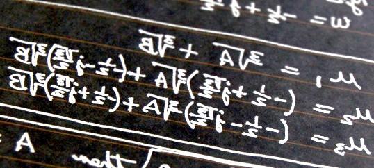 Як знайти найменше значення функції на відрізку