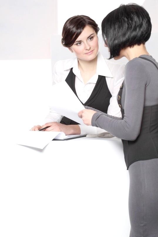 Як оформити суміщення професій