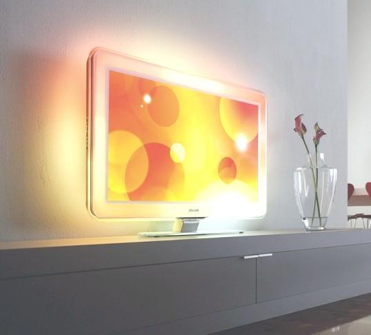 Як підключити комп'ютер до телевізора за допомогою кабелю