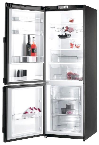 Як підключити компресор холодильника