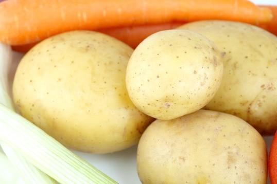 Як приготувати запіканку з картоплі та фаршу