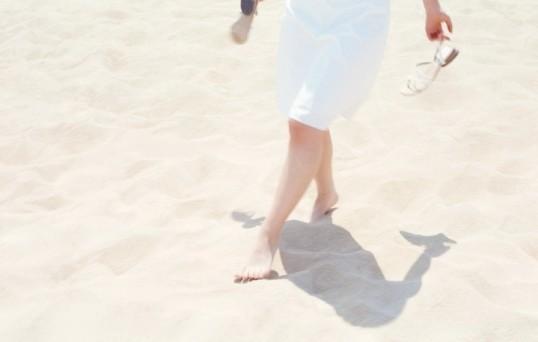 Як розносити взуття зі штучної шкіри