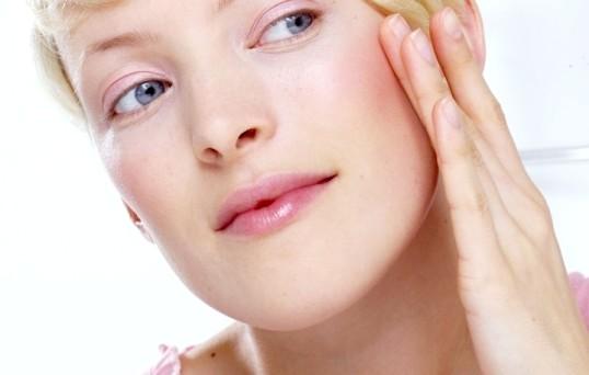 Як зняти свербіж та почервоніння шкіри
