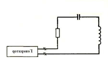 Як створити радіохвилю