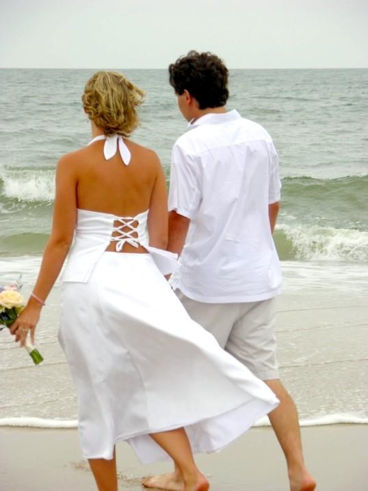 Як будувати відносини з чоловіком