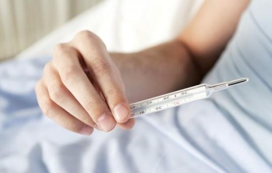 Як дізнатися про беременость без тесту