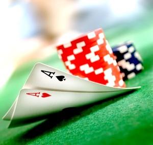 Як виграти турнір з покеру