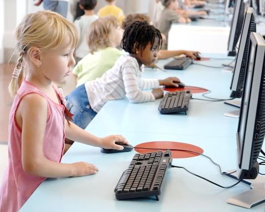 Як заблокувати інтернет від дитини