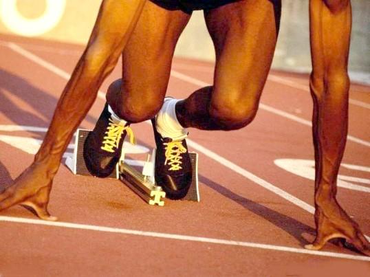 Чому потрібен спорт