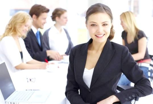 Як організувати роботу колективу
