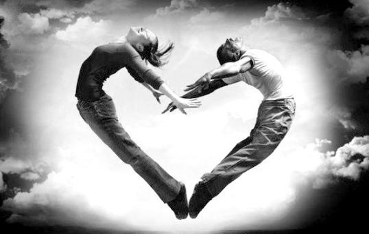 Як відновити відносини з чоловіком
