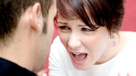 Що робити, якщо дружина зрадила