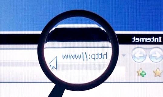 Для чого потрібні пошукові системи
