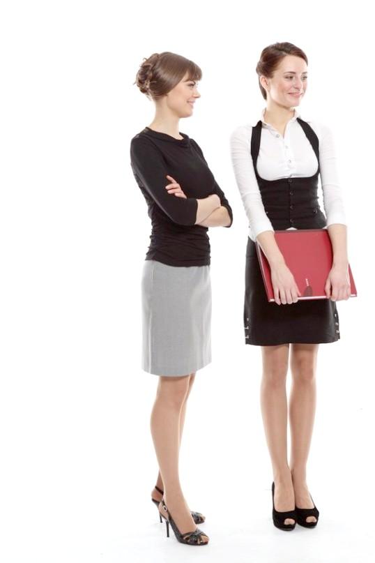 Як оформити зовнішнє сумісництво з ініціативи працівника