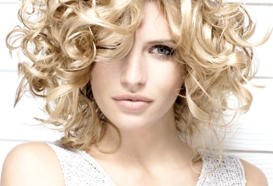 Як освітлити волосся, не пошкодивши їх