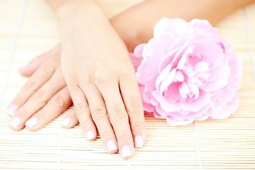 Як прибрати шрами від порізів на руках