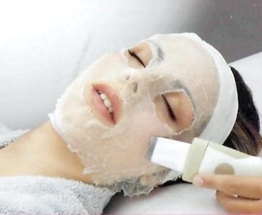 Як прискорити регенерацію шкіри