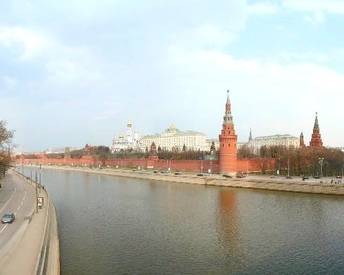 Чи буде криза в Росії