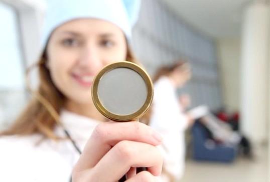 Як лікувати мікробну екзему