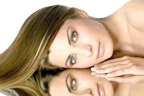 Як лікувати волосся цибулею