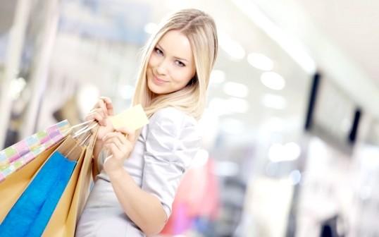 Як одягтися дешево і стильно