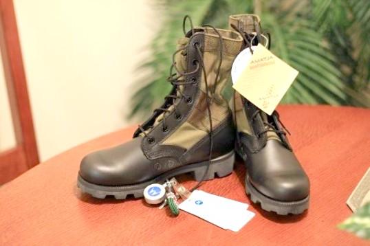 Як визначити якість взуття