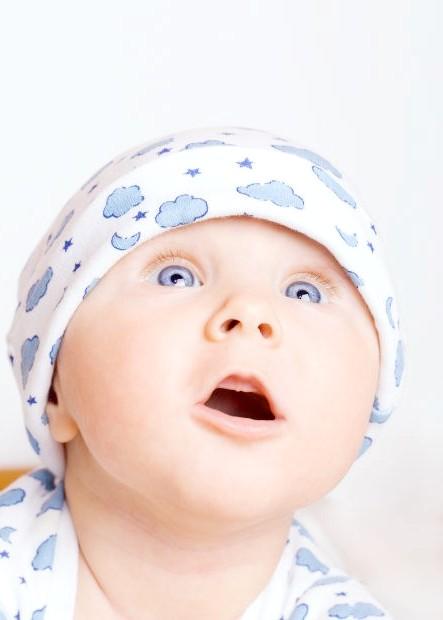 Як віддати дитину в рекламу