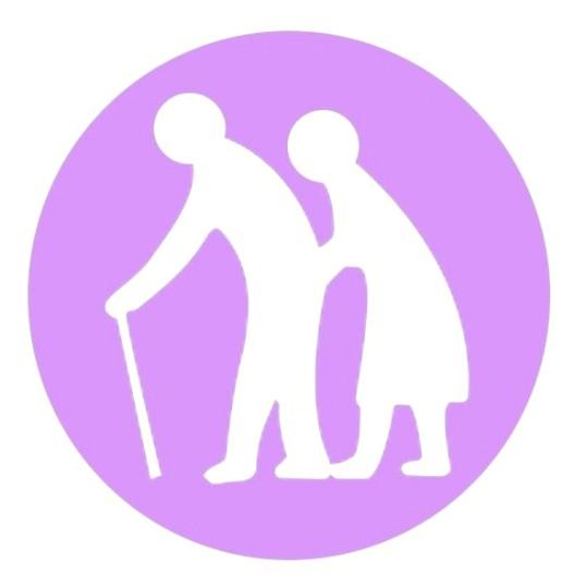 Як порахувати пенсію по інвалідності