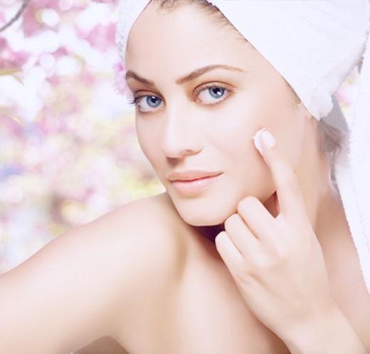 Як прибрати з обличчя шрами від прищів