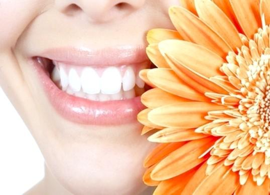 Як висмикнути зуб без болю