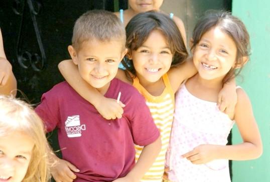 Як написати відгук про вихователя в дитячий сад
