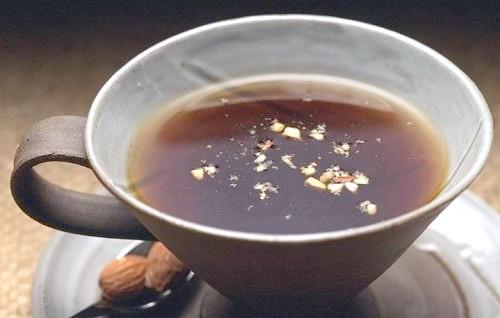 Як заварити калмицький чай