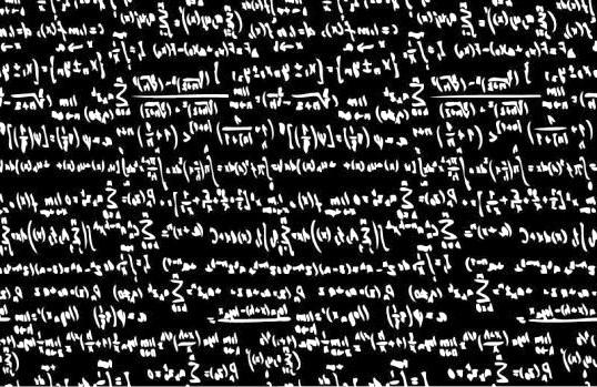 Що таке ірраціональні числа