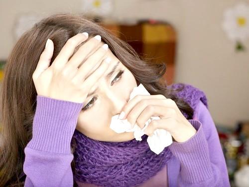 Як діагностувати запалення легенів