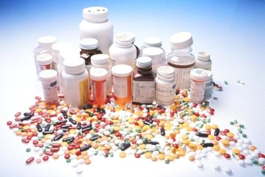 Як купити ліки за кордоном