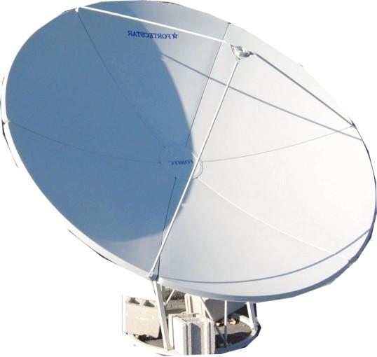Як налаштувати головку на супутник