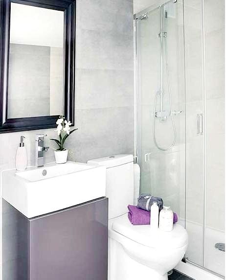 Як обшити пластиковими панелями туалет