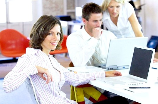Як оформити договір з клієнтом
