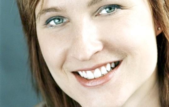 Як визначити викривлення перегородки носа