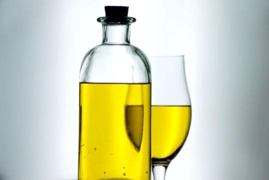 Як визначити якість оливкового масла