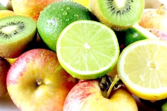Як визначити вміст вітамінів