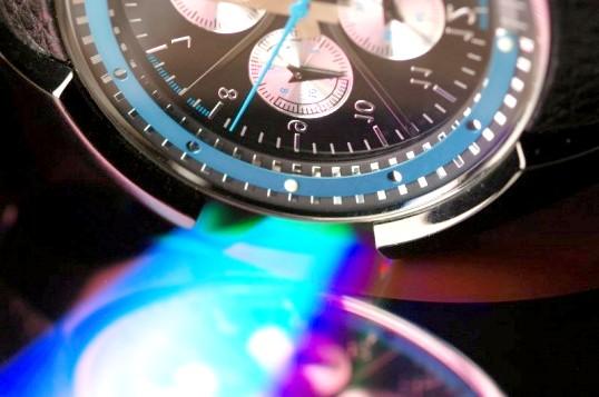 Як відрізнити копії швейцарських годинників