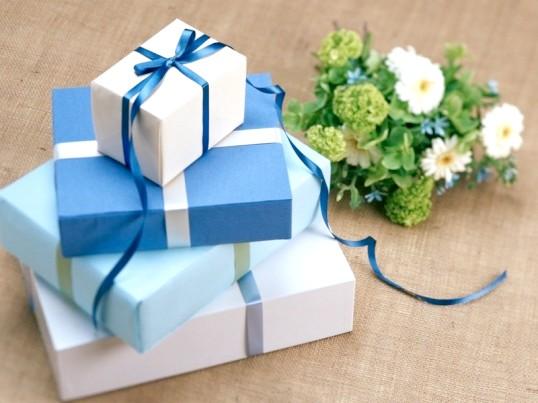 Як відзначити День народження в Саратові