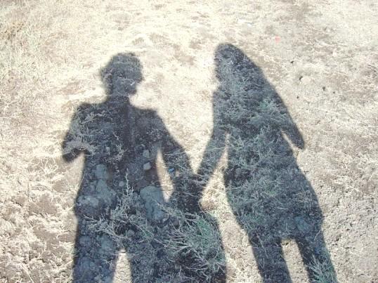 Як відпустити колишнього чоловіка